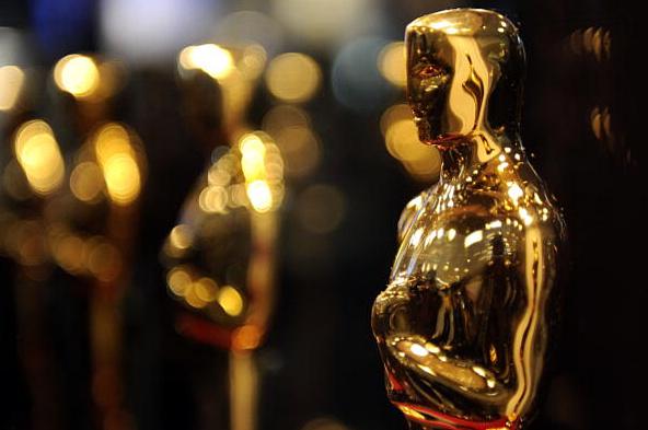 Egyre kétségbeesettebb az Oscar: jöhet a Legjobb populáris film kategória?